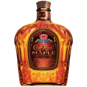 Crown Royal Maple Finished 1L