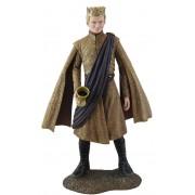 Game of Thrones PVC Statue Joffrey Baratheon 20 cm