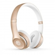 Beats By Dr.Dre BEATS Solo 2.0 Wireless Oro