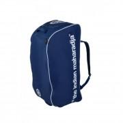 The Indian Maharadja Goalie backpack CMX - Navy