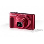 Canon PowerShot SX620 HS fotoaparat, crvena