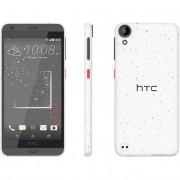 HTC Desire 630 16GB mobiltelefon fehér