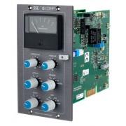 SSL 500-Series Bus Compressor MkII