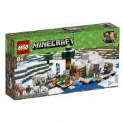 Lego Eisiglu