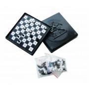 Шашки-шахматы игра