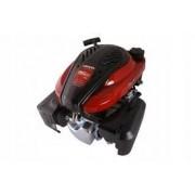 Loncin LC1P70FC Ugradni Motor