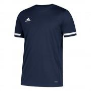 ADIDAS Мъжка тениска TEAM 19 SS - DY8852