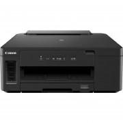 Impresora CANON Pixma GM2010 Monocromatica Tinta Continua Wi-fi