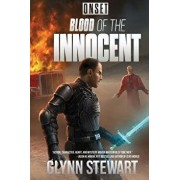Onset: Blood of the Innocent, Paperback/Glynn Stewart