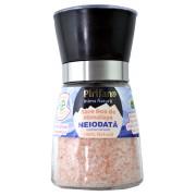 Rasnita Sare Roz de Himalaya Grunjoasa 200gr