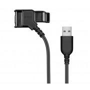 Cavo di Ricarica Garmin VIRB X/XE