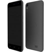 """Smart telefon Homtom HT16 crni, IPS 5"""",QC 1.3GHz/1GB/8GB/8&5Mpx/DS/6.0"""