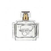 Ralph Lauren Notorious 50Ml Per Donna (Eau De Parfum)
