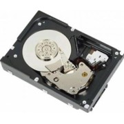 HDD Server Dell 2TB SATA III 6Gbps 7.2K rpm 3.5 - fara sine