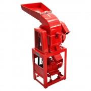 Moara cu ciocanele si valt ROTAKT ROMCF-21QIIC, 1800W