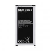 Bateria EB-BG903BBE para Samsung Galaxy S5 Neo