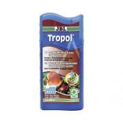 Solutie acvariu JBL Tropol, 100 ml