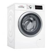 Bosch Lave-linge hublot séchant BOSCH WVG30462FF EcoSilence