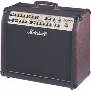 Marshall AS 100 D Acoustic Soloist