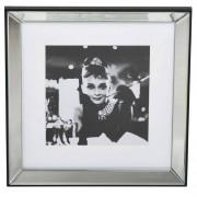 Nordic Furniture Group Wop Tavla Audrey Hepburn