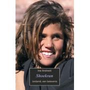 Reisverhaal Shoekran - Jordanie, een belevenis | Ine Andreoli