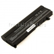 Baterie Laptop Toshiba Satellite M70-181 9 celule