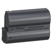 Nikon EN-EL15b Lithium-Ionen Akku