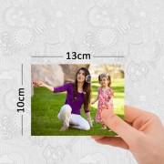 Développement photo 10x13 cm