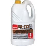 Detergent aragaz 4l DG 721 Quick Sano