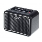 Laney Mini-SuperG Battery Combo