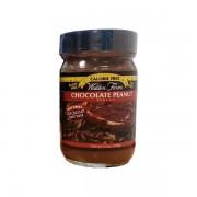 CHOCOLATE PEANUT SPREADS 340 Grms