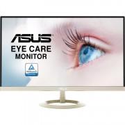 "ASUS VZ27AQ Eye Care 27"" Monitor"