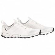 adidas - Terrex Agravic Speed - Trailrunningschoenen maat 9,5 wit/grijs