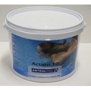 AstralPool Action 10 funkciós uszoda vegyszer 5kg 25322