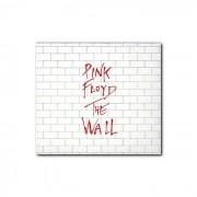 Warner Music Pink_Floyd - The Wall Discovery Edition