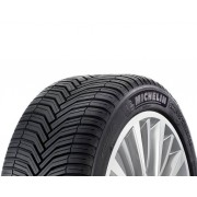 Anvelopa All Season Michelin Crossclimate+ 225/40R18 92Y