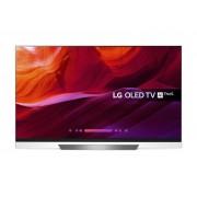LG OLED65E8 E Series 65 inch HDR OLED Smart 4K TV