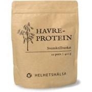 Helhetshälsa Havreprotein 400 gram
