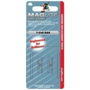 Maglite Solitaire replacement lamp