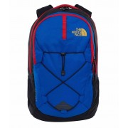 The North Face Jester Bright Cobalt Ryggsäck The North Face