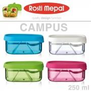 Mepal Campus fruitbox onbedrukt