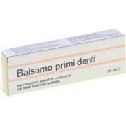 > BALSAMO Primi Denti 25ml