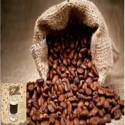 Cafea Irish Cream Coffee