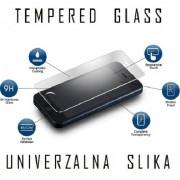 Xiaomi-Redmi-Note-4-Redmi-Note-4X-TEMPERED-GLASS-zastitno-staklo-2-5D-64GB-crna-®