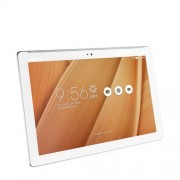 Asus Z301M-1B018A tablet
