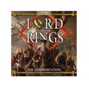 lord-of-the-rings-confrontation-deluxe