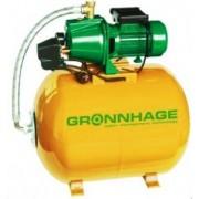 Hidrofor adancime 24 m GRONNHAGE