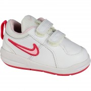 Pantofi sport copii Nike Pico 4 (TDV) 454478-103