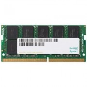 Memorii laptop Apacer DDR4 SODIMM 4GB 2133MHz CL15 (AS04GGB13CDTBGH)
