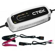 CTEK CT5 Start/Stop akkumulátor töltő 12V / 3,8A
